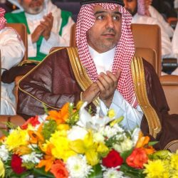 جمعية مراكز الأحياء بمكة المكرمة تطلق مبادرة برا بمكة