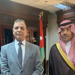 إزالة 5 آلاف م2 من التعديات على أراضي حكومية بشفا الطائف