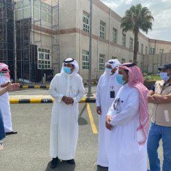إنطلاق ملتقى قادة الإعلام العربي بحلته الجديدة