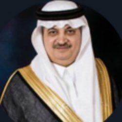 المالكي مديراً لوحدة تطوير المدارس بتعليم الطائف