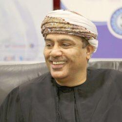 المستشار زيد الايوبي : احرار الامة مع اي خطوة يتخذها الرئيس السيسي في ليبيا لحماية الامن القومي المصري