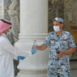 ضمن ندوة فرع هيئة الصحفيين السعوديين بحائل: د. العنزي: الذكاء الصناعي سيلاشي وسائل الإعلام