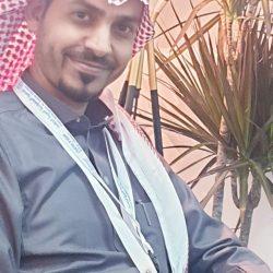 بموافقة كريمة من سمو محافظ الأحساء وكيل المحافظة يدشن حملة التبرع بالدم