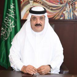 """""""صحة الرياض"""" تطلق فعاليات اليوم العالمي للسكري"""