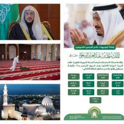 """"""" تطوير الضيافة"""" وكيل شركة سويس انترناشونال تستعد لتشغيل عدد من الفنادق في السعودية مطلع العام ٢٠٢١"""