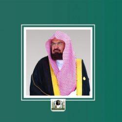 """تصريح رئيس مجموعة الشبكية السعودية الدكتور """" حسن الذيبي """" بمناسبة """" اليوم العالمي للسكري """""""