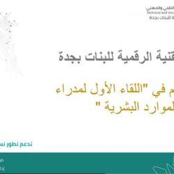 الصحة : تعافي (364) حالة جديدة، وإجمالي عدد المتعافين في المملكة يبلغ (340668) حالة.