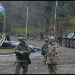 بوتين يعرب عن قلقه من الوضع الوبائي في روسيا