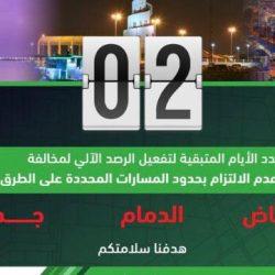 «هدف»: دعم شهري يتراوح من 800 إلى 1100 ريال للموظفات السعوديات لمدة 24 شهرًا