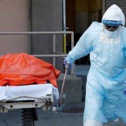 مصر تسجل 170 حالة إيجابية جديدة لفيروس كورونا و8 حالات وفاة