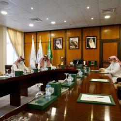 وزير الشؤون الإسلاميّة: الملك سلمان قام بإصلاحات جوهريّة في كُل مفاصل الدولة حقّقت معها بلادنا مُنجزات عظيمة في كل المجالات
