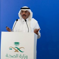 """وزير """"الموارد البشرية"""" ومحافظ مؤسسة النقد يفتتحان رسميًا مركز التميز للتوحد بالرياض"""