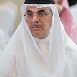 """البنوك السعودية توجه نصيحة هامة للمواطنين لتفادي """"القلق من المستقبل"""""""