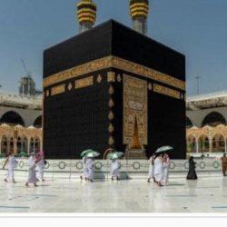 """*هيئة الأمر بالمعروف بمحافظة القطيف تبدأ تنفيذ برامج وفعاليات حملة """"الصلاة نور"""" ميدانياً وتوعوياً *"""