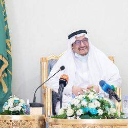 وزير الشؤون الإسلامية يدشن عدداً من المشروعات بمجمع الملك فهد لطباعة المصحف الشريف