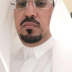كلمة مذيع صحيفة وهج الإلكترونية أ. عبدالله الهوساوي ✨👑