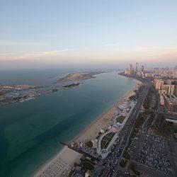 منتدى الرياض الاقتصادي يشارك في أعمال مجموعة الفكر 20 التي تغذي أعمال قمة ل G20 بنتاج الفكر والبحث العلمي
