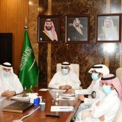خادم الحرمين الشريفين يدعو إلى إقامة صلاة الاستسقاء في جميع مناطق المملكة الخميس المقبل