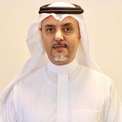 شاب سعودي يُطلق منصة اعلامية رقمية باللغة الانجليزية لإلقاءالضوء على تطور المملكة في كافة المجالات