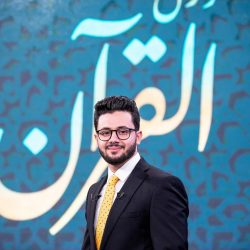 أمير منطقة مكة خالد الفيصل يُدشّن 8 مشروعات للطرق بمحافظات المنطقة بحضور وزير النقل