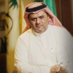 """الدكتور """" خالد طيب """" يقيم لقاءا عبر """" الزووم """" عن أمراض السكر وطرق الوقاية بعنوان """" إعرف دوائك """""""