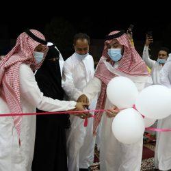 """""""طيران ناس"""" راعٍ رسمي لملف ترشح الرياض لاستضافة الألعاب الآسيوية 2030"""