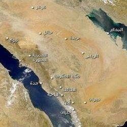 قوات التحالف : اعتراض طائرة مفخخة أطلقتها المليشيا الحوثية باتجاه المملكة