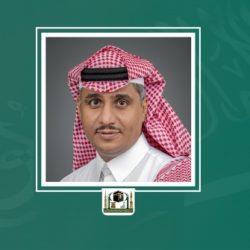 مجمع الملك فيصل بالطائف يتصدر أعلى 5 مستشفيات على مستوى المملكة