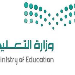 إغلاق معمل مخالف لإنتاج المعجنات في شقة بهدا الطائف