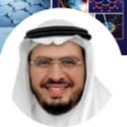 خادم الحرمين الشريفين يوجه الدعوة لسُلطان عُمان للمشاركة في الدورة الـ 41 للمجلس الأعلى لمجلس التعاون لدول الخليج العربية