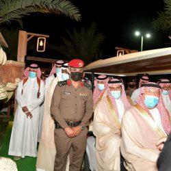 """مذكرة تفاهم بين موارد وتنمية الشرقية والاكاديمية السعودية """"زادك"""""""