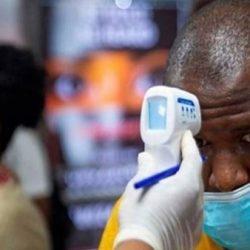 مصر : تسجيل 1359 إصابة جديدة و61 حالة وفاة بفيروس كورونا