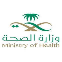 وزارة العدل تلغي قرار منع تعيين الوافدين مدراء لشركات المواطنين