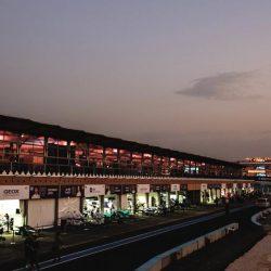 أمانة الشرقية تحصل على شهادة الجودة (الأيزو) العالمية في مجال الاستثمارات وتنمية الايرادات