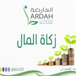 استحقاق 14 نادي من دوري كأس الأمير محمد بن سلمان لدعم مبادرة الحوكمة