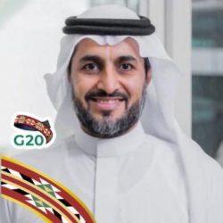 """424 ألف أسرة سعودية استفادت من """"القرض المدعُوم"""" من صندوق التنمية العقارية بنهاية 2020"""