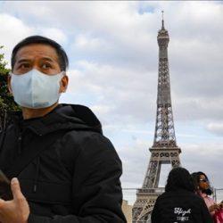 مصر تسجل 996 إصابة جديدة بفيروس كورونا