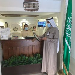 أمير منطقة تبوك يشيد بجهود وزارة الإسكان ودورها في تمكين المواطنين من تملك المساكن