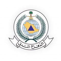 سمو أمير منطقة مكة يستقبل الرئيس التنفيذي لهيئة تطوير المنطقة المعين حديثاً