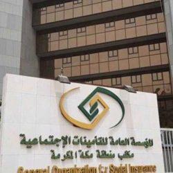 السعودية.. صدور أول ترخيص يسمح للأفراد بتأجير سياراتهم عبر «التطبيقات»