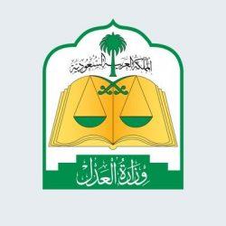 المدخلي يستقبل فريق لجنة شؤون الأسرة بمنطقة نجران ..