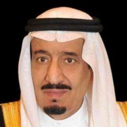 سمو الأميرة غادة بنت فهد بن محمد بن ناصر آل سعود تفتتح معرض فنانات رابغ