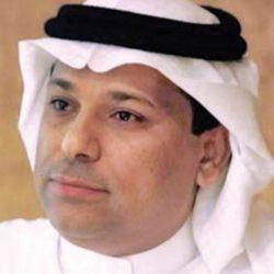 الخطوط القطرية تعلن مواعيد انطلاق رحلاتها بين الدوحة ومدن الرياض