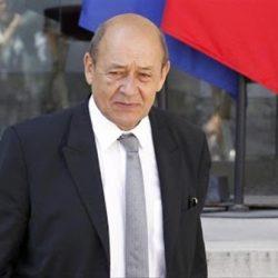 مصر تسجل 887 إصابة جديدة بفيروس كورونا
