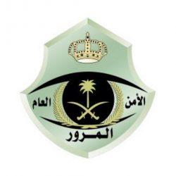 شاهد.. كلمة ولي العهد في القمة الخليجية الـ41