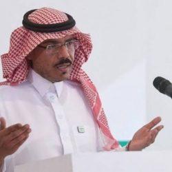 سمو نائب أمير منطقة جازان يتفقد سير العمل بمشروع تطوير إسكان