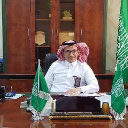 المالكي مديراً لمستشفى بني مالك..