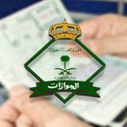 سمو أمير منطقة مكة المكرمة يستقبل وزير العدل