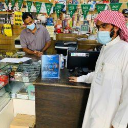 """""""هدف"""" يجدد دعوته للسعوديين للتسجيل والاستفادة من 16 ألف دورة تدريبية يقدمها برنامج """"دروب ـــ إن"""""""