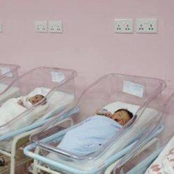 الصحة : تسجيل 110 حالة إصابة جديدة بفيروس كورونا